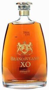0.05L BRANCOVEANU VS VINARS 40% VOL